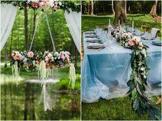 Fernwood Hills - The Wedding Opera Reception Decorations, Table Decorations, Bride Getting Ready, Wedding Blog, Wedding Ideas, Opera, Ontario, Ballet, Studio