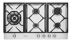Induction Cooktop, Gas Cooktops, Ceramic Cooktop, Cooktops | Domayne