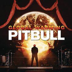 Feel This Moment - Pitbull Feat. Christina Aguilera