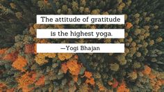 30 Gratitude Quotes That Remind Us to Be More Thankful