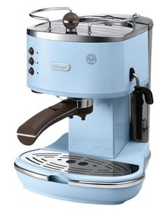 DeLonghi ECOV310.AZ Icona Vintage Coffee Maker - Blue, http://www.very.co.uk/delonghi-ecov310az-icona-vintage-coffee-maker---blue/1183727498.prd