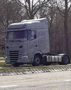 New Trucks, Cars And Motorcycles, Recreational Vehicles, Holland, Top, Truck, The Nederlands, Camper, The Netherlands