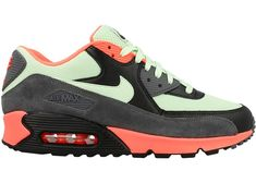 low priced 673da 949a9 Air Max 90 Vapor