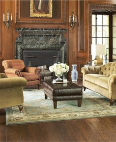 1000 Images About Great Room Color Ideas On Pinterest