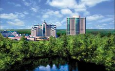 Foxwoods Resort Casino: Shows, Events & More...#FOXturns24 - http://extremecouponprofessors.net/2016/01/foxwoods-shows-events-more/
