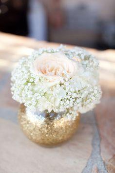 Vintage Glam Mountain Wedding - Melina Koop - Re-Wilding Trendy Wedding, Diy Wedding, Wedding Flowers, Dream Wedding, Wedding Ideas, Wedding Inspiration, Party Wedding, Wedding Simple, Wedding Gold