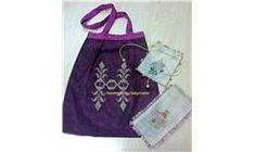 Galeri Handmade, Fashion, Moda, Hand Made, Fashion Styles, Fashion Illustrations, Handarbeit