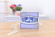 Create show-stopping designs with our fabulous Centrepiece Create-A-Card Dies! Crafters Companion Cards, Centerpieces, June, Create, Inspiration, Design, Biblical Inspiration, Center Pieces