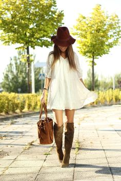 http://chic-cocktail.com/take-it-higher-with-over-the-knee-boots/ best fashion blogs is information of favor through versions, beauty, jewelry and designer. Just immediately 4 large-style-sites. http://www.best-fashion-blogs.net/