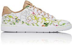 Nike Women's Tennis Classic Ultra QS Sneakers-WHITE