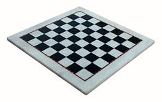 StonKraft 12 X 12 Collectible White Natural Stone  Marble Chess Board Without Pieces  Appropriate Wooden  Brass Chess Pieces Chessmen available separately by StonKraft Brand >>> You can find more details by visiting the image link.
