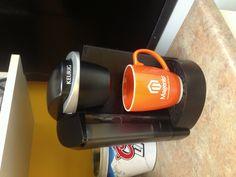 Magento morning brew. Keurig, Brewing, Coffee Maker, Kitchen Appliances, Digital, Diy, Coffee Maker Machine, Diy Kitchen Appliances, Coffee Percolator