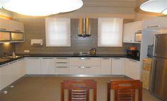 pakistani kitchen designs pakistan home design claire centre product