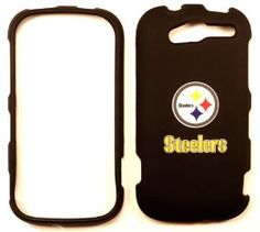 Amazon.com: Pittsburgh Steelers HTC MyTouch 4G Faceplate Case Cover Snap On: Cell Phones & Accessories deaidracoleman23@pghgmail.com please for me P.O. box for me phone e-mail Deaidra Coleman 161 Oakview Ave.  Pittsburgh,  Pennsylvania 15218- 1507 HTC Steelers ThankYou ThankYou