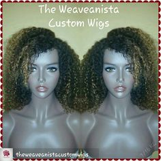 I can help you achieve this look! Go to styleseat.com/theweaveanista and book a custom lace closure wig design today. 1st time client discount will be applied. Provide your own hair or purchase quality grade 8a bundles, closures and frontals from me. #theweaveanistacustomwigs #wigsforsale #laceclosurewig #fullwig