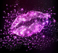 floor wallpaper custom photo bed room mural pink lips aperture painting floor PVC wallpaper self-adhesive floor wallpaper Lip Wallpaper, Floor Wallpaper, Purple Wallpaper, Hipster Wallpaper, Pattern Wallpaper, Wallpaper Backgrounds, Lips Illustration, Illustrations, Hot Pink Lips