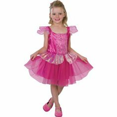 Cheap Ballerina Princess Child Costume http://www.go4costumes.com/products/Ballerina-Princess-Child-Costume/index.php Want to buy Ballerina Princess Child Costume? View our catalogue for Ballerina Princess Child Costume that offers a range of collection to choose from. Our Ballerina Princess Child Costume will turn the ordinary into extra-ordinary. Order your Ballerina Princess Child Costume at our ordinary prices from our secure network.