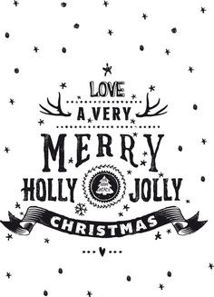 KerstkaartenCountdown: Aftellen bij HappyMakersBlog tot aan kerst met kerstkaarten van nederlands ontwerp. Voorheen 101KerstkaartenCountdown: 101Woonideeen.