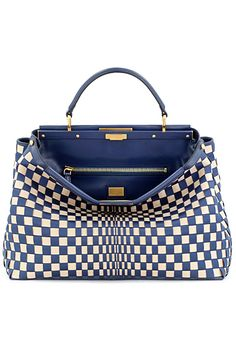 5936beda3aa3 21 best Fendi images on Pinterest   Shoes, Beige tote bags and ...