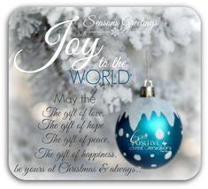 Joy To The World christmas xmas merry christmas christmas ornaments christmas quotes christmas quote chistmas balls