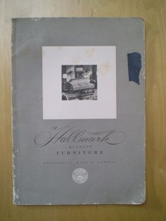 Catalog Woman Mail Order Fashion 30