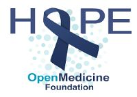 Metabolomics is shedding light on how new ME/CFS therapies, designed to trigger…