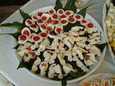 Il buffet Pasta Salad, Cobb Salad, Blue Marlin, Buffet, Restaurant, Club, Ethnic Recipes, Food, Crab Pasta Salad