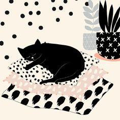 Surface Pattern Illustration patterns textile design