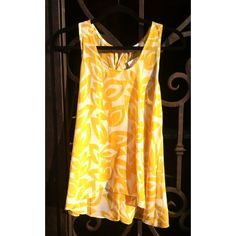 Walking on Sunshine! Click on the Boutique Window link to learn more!   Cheerful Heart Gifts - Granbury, TX