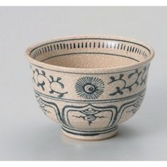 Matcha bowl Annam tea bowl ( of ) [12 x 8.5cm] Tsuchimono strengthening Japanese instrument Liquor restaurant for hotel business >>> This is an Amazon Associate's Pin. You can find out more details at this Amazon Affiliate link.