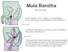 Learn Ashtanga Yoga For Strength And Flexibility - Yoga breathing Iyengar Yoga, Ashtanga Yoga, Tantra, Qi Gong, Pranayama, Hata Yoga, Frases Yoga, Mudras, Yoga Breathing