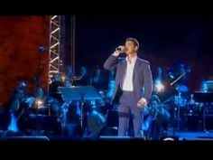 """""""Nights in White Satin"""" Marios Frangoulis and Justin Hayward (Moody Blues singer) Live Lets Play Music, Justin Hayward, Nights In White Satin, Moody Blues, All Songs, Thessaloniki, Music Videos, Singer, Photo And Video"""