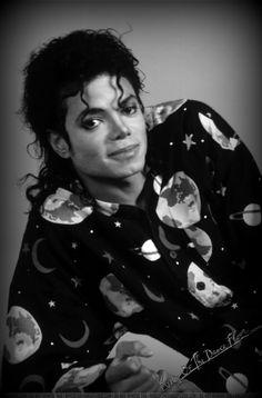 Michael Jackson Rare Thriller Era | Rare-HQ-michael-jackson-17147762-1075-1600 - Mon dieu de la musique ...