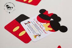 MickeyMinnie1.jpg (800×533)