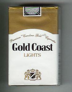 Marlboro Gold, Cheap Cigarettes Online, Winston Cigarettes, Newport Cigarettes, Marlboro Cigarette, Pall Mall, Shopping Websites, Buy Cheap, Gold Coast