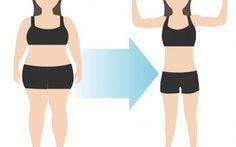 Quels sont les effets du cumin sur l'organisme ? Comment le cumin agit-il dans une cure minceur ? Consommez du cumin pour perdre du poids ?