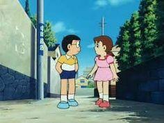 Phim Hoạt Hình Doremon Nobita Tieng Viet Hay Nhat 2015 HD  Doremon Vietsub
