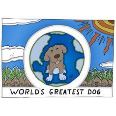 Pet Loss, Binky, Cartoon Dog, Dog Art, The World's Greatest, Smurfs, Adoption, Pets, Fictional Characters
