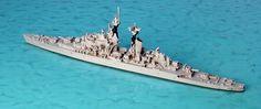 TF 02A De Zeven Provincien – 1250Ships.com