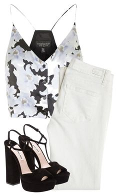 """""""(Ignore) Cammie 6"""" by bcapelm on Polyvore"""