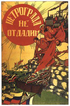 L'URSS HISTOIRE ET SYMBOLE