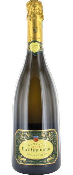 Philipponnat Royale Réserve 979-champagne-philipponnat/v10981-philipponnat-royale-reserve/vin-blanc/0##ixzz2A1Iba4wQ