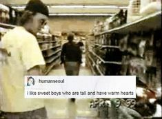True Crime, Boys Who, Vodka, Memes, Life, Animal Jokes, Meme