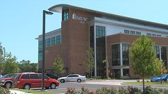 MUSC president leaving for post in Texas - WCIV-TV | ABC News 4 - Charleston News, Sports, Weather