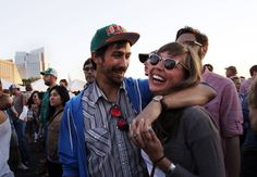Check out GuideLive's top picks for this weekend in DFW -- the 1st weekend of Spring Break 2014!