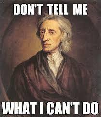 Pin Pa Philosophy Memes