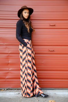 8893e97f9cc Tall Swag in my dream pants from Long Tall Sally