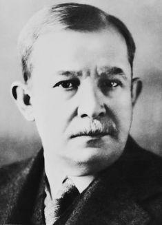Węcki: w międzywojniu Korfanty miał wizję budowy nowoczesnej RP Poland, Che Guevara, History, Historia