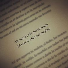 La vuelta al mundo-Calle 13.