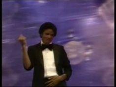 Don't STOP till You get Enough Michael Jackson